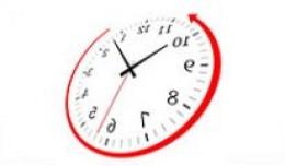 Поръчка на време / Изчисли�..