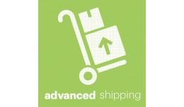 Advanced Shipping Hype