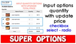 Super Options (1.5.x-2.3)