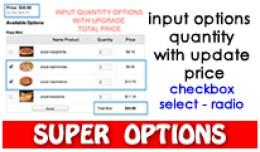 Super Options (1.5.x-2.3)