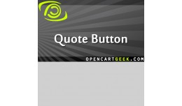 Quote Button - for presetted product