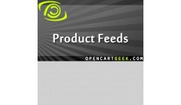 Product Feeds - Árukereső, Shopmánia, Árgép..
