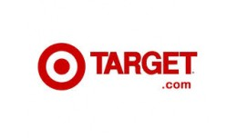 Get product from Target.com
