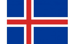 Icelandic Frontend