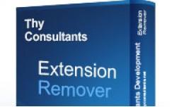 Extension Remover - v2.1