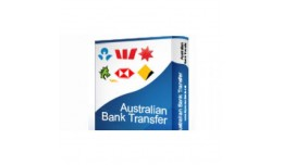 Australian Bank Transfer -with additional paymen..