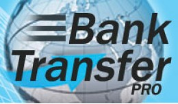 Bank Transfer Pro -  with CKEditor and Additiona..