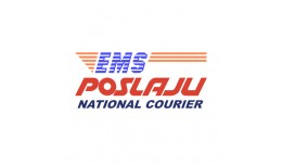 Poslaju Malaysia with Volumetric Weight