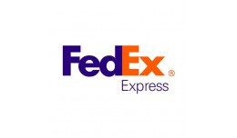 FedEx Plus (International) with Volumetric Weight