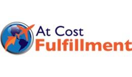 At Cost Fulfillment Integration