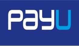 Payu Seamless Payment Gateways