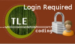 Login Required Plus
