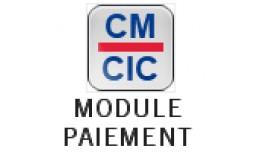 CMCIC Paiement (crédit mutuel-CIC)