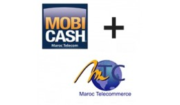 Mobicash + Maroc Telecommerce payment package