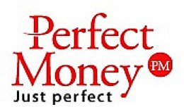 Perfect Money Updated Payment Module