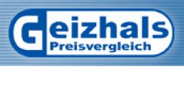 Product Feed - Geizhals