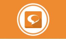 Jatayu Live Chat