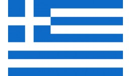 Full Greek Translation 1.5.2.1 ~ 1.5.6.4 (Store-..