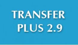 Transfer Plus 3.8