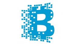 Blockchain API Payment Gateway