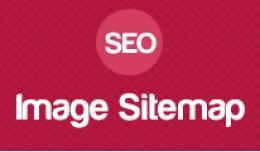 SEO Google Image Sitemap