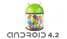 SmartCap - Android