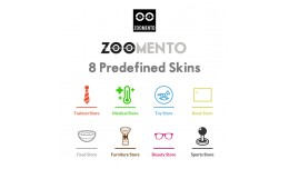 Zoomento Premium Responsive Opencart Theme 1.5.6.4