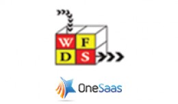 WFDS by OneSaas