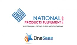 National Product Fulfilment by OneSaas