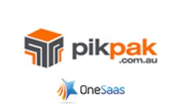 PikPak by OneSaas