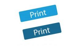 Print Order Information (VQMod)
