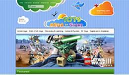Toys mega-Store Premium (FINAL SALE 90%!)