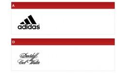 Brand Logos [VQMOD]