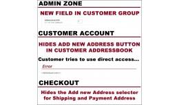 Addressbook Limiter [VQMOD]