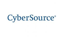 CyberSource Secure Acceptance