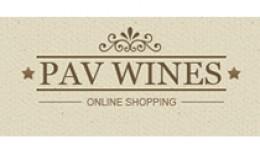 Pav Wines Responsive Theme