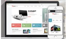 Pav Digital - Responsive Opencart Theme