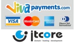 Viva_Pay Lite