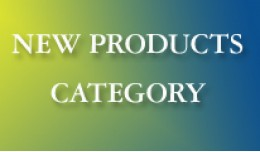 New Products Category