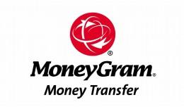 Money Gram Payment Module