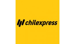 Opencart Chilexpress Shipping (Nacional)