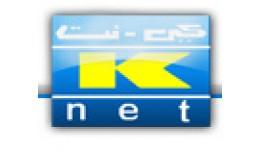 KNET Payment Gateway