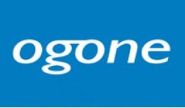 Ogone DirectLink Pro