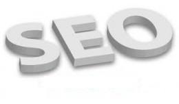 Auto Generate Friendly SEO URL