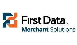 FirstData Connect