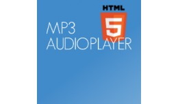 .mp3 Audio Player