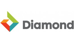 DiamondWebPay