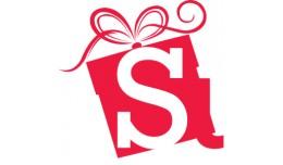 SureGifts Card API