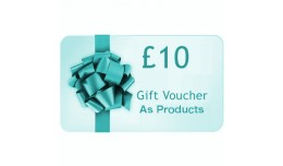 Vouchers as Products