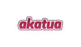 Akatua Gateway v1.0